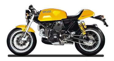 Ducati-Sport-2006