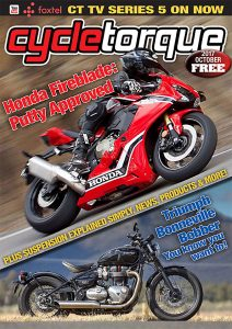 cycle torque magazine cover october digital 2017
