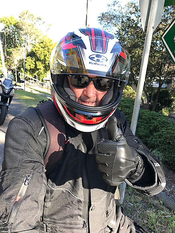 budget motorcycle protection motodry kabuto
