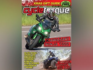 cycle torque magazine november 2017 cover