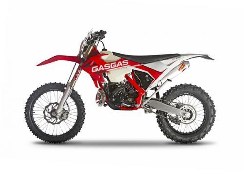 180412 GasGas EC 250 sta 0175