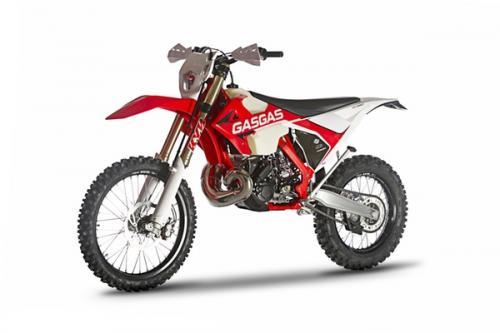 180412 GasGas EC 250 sta 0182